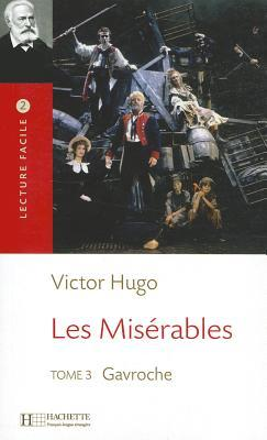 Les Miserables, T. 3