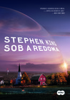Sob a Redoma by Stephen King