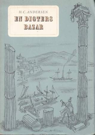 En digters bazar