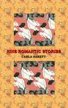 Strange Courtships: Nine Romantic Stories