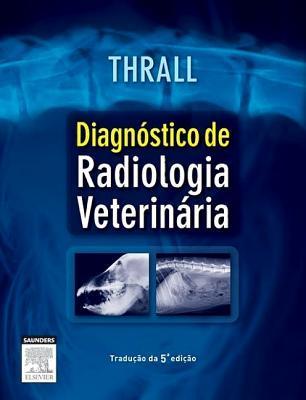 Diagnostico de Radiologica Veterinaria
