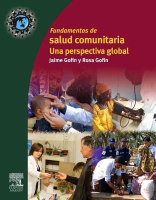 Medicina Geri�trica + Studentconsult En Espa�ol: Una Aproximaci�n Basada En Problemas