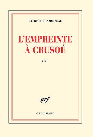 L'Empreinte à Crusoé