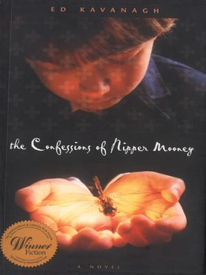 The Confessions of Nipper Mooney