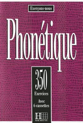 350-exercices-de-phonetique