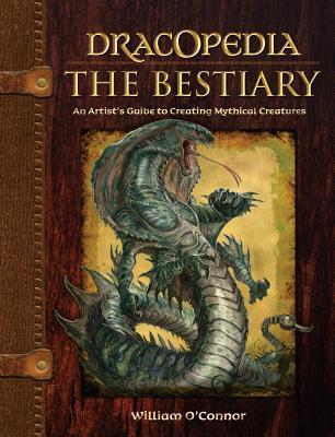 Dracopedia The Great Dragons Pdf