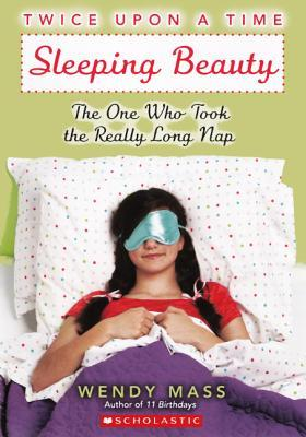 Ebook sleeping beauty the one who took the really long nap by wendy ebook sleeping beauty the one who took the really long nap by wendy mass read fandeluxe Images