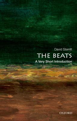 the-beats-a-very-short-introduction