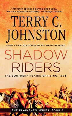 Shadow Riders
