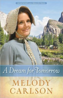 A Dream for Tomorrow
