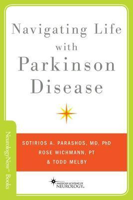 Navigating Life with Parkinson Disease