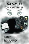 Memoirs of a Mobster (Easter's Lilly, #4)