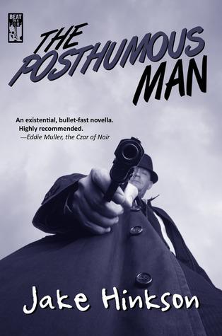 the-posthumous-man
