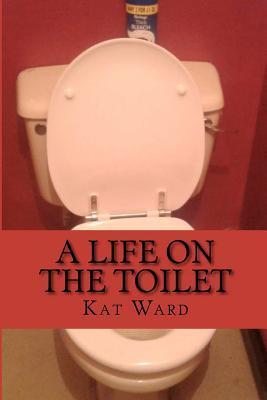 A Life on the Toilet: Ill Health & Bowel Cancer