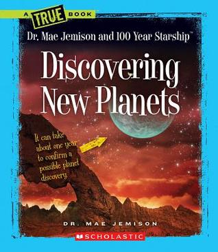 discovering-new-planets