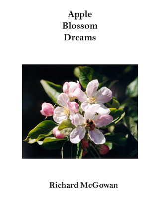 Apple Blossom Dreams
