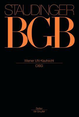 Wiener Un-Kaufrecht: