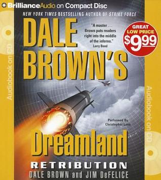 Retribution dreamland 9 by dale brown fandeluxe Document