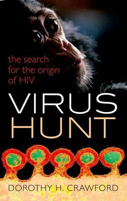 Virus Hunt: The Search for the Origin of HIV