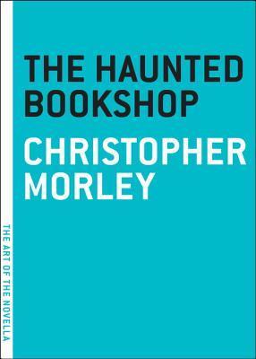 the-haunted-bookshop