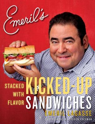 emeril-s-kicked-up-sandwiches-stacked-with-flavor