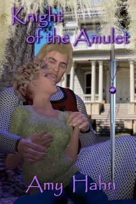 Knight of the Amulet