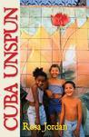 Cuba Unspun