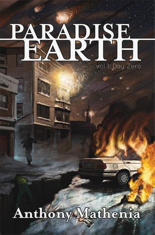 Paradise Earth: Day Zero
