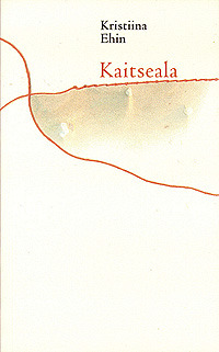 Kaitseala : Mohni 2004-2005