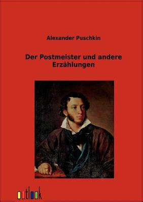 Der Postmeister Und Andere Erz Hlungen Audiolibros en espanol para descarga gratuita torrent