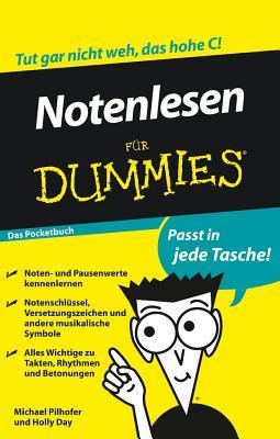 notenlesen-fur-dummies-das-pocketbuch
