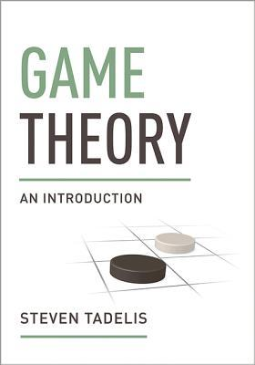 game-theory-an-introduction