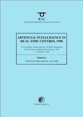 artificial-intelligence-in-real-time-control-1998
