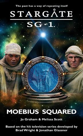 Stargate sg 1 adult fan fiction