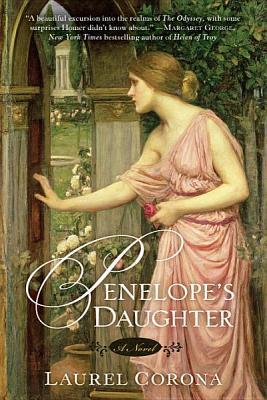 Penelope's Daughter by Laurel Corona