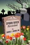 Spoon River Revisited