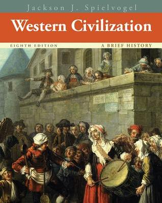 is western civilization in a state of Western civilization from 1589 to 1914 had many specific changes that contributed to the structure of the western world before world war i in the absolutism state sovereignty is embodied in the person of the ruler.