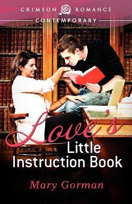 Loves Little Instruction Book