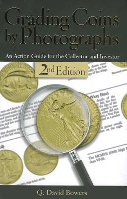 grading-coins-by-photographs