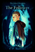 The Follower (The Sehret Ch...