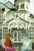 I Kissed a Ghost by RobinLeigh Morgan