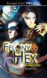 Download Felony Hex