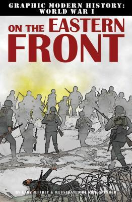Ebooks On the Eastern Front Download Epub