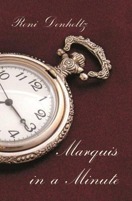 Marquis in a Minute