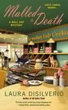 Malled to Death (A Mall Cop Mystery, #3)