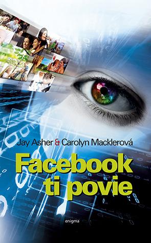 Facebook ti povie