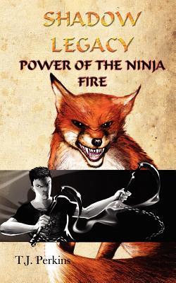 Power of the Ninja: Fire