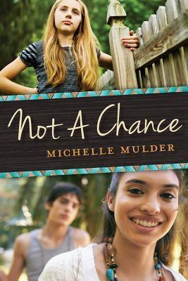 not-a-chance