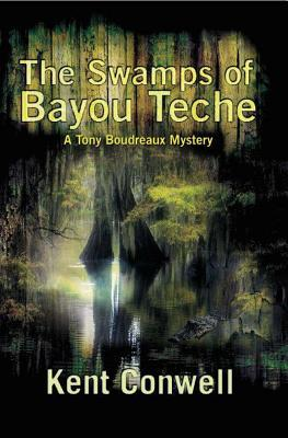 Swamps of Bayou Teche, The