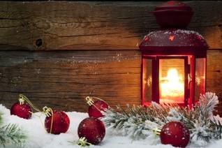 Lumberjack Epilogue: Christmas Edition(Lumberjack in Love 1.5)